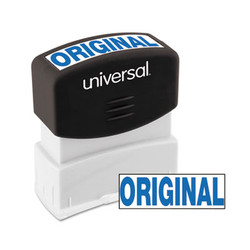 UNV10060 | UNIVERSAL OFFICE PRODUCTS