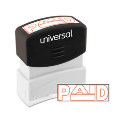 UNV10062 | UNIVERSAL OFFICE PRODUCTS
