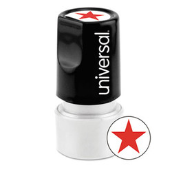 UNV10081 | UNIVERSAL OFFICE PRODUCTS