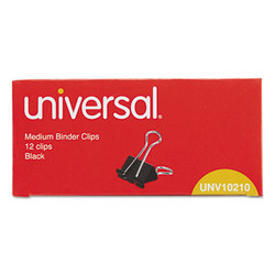 UNV10210 | UNIVERSAL OFFICE PRODUCTS