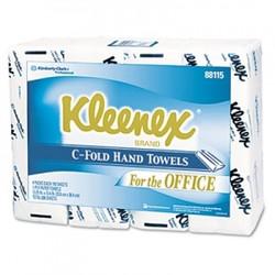 Kimberly-Clark | KCC 88115