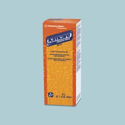Kimberly-Clark | KCC 91045
