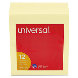 UNV35672 | UNIVERSAL OFFICE PRODUCTS