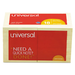 UNV35688 | UNIVERSAL OFFICE PRODUCTS