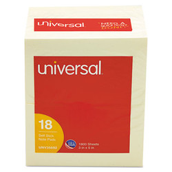 UNV35692 | UNIVERSAL OFFICE PRODUCTS