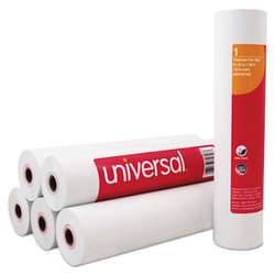 UNV35758 | UNIVERSAL OFFICE PRODUCTS