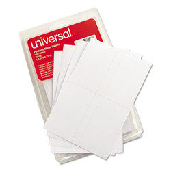 UNV37103 | UNIVERSAL OFFICE PRODUCTS