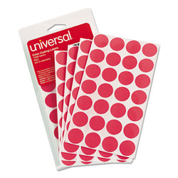 UNV40103 | UNIVERSAL OFFICE PRODUCTS