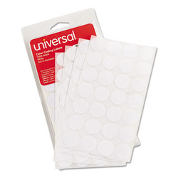 UNV40108 | UNIVERSAL OFFICE PRODUCTS