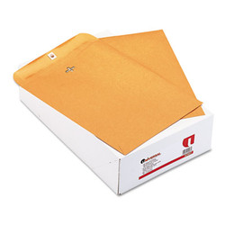 UNV42907   UNIVERSAL OFFICE PRODUCTS