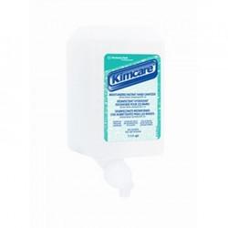 Kimberly-Clark   KCC 91562