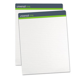 UNV45602   UNIVERSAL OFFICE PRODUCTS