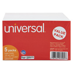 UNV47205 | UNIVERSAL OFFICE PRODUCTS