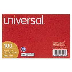 UNV47220 | UNIVERSAL OFFICE PRODUCTS