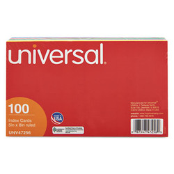 UNV47256 | UNIVERSAL OFFICE PRODUCTS