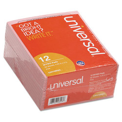 UNV48023   UNIVERSAL OFFICE PRODUCTS