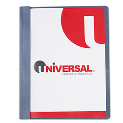 UNV56138 | UNIVERSAL OFFICE PRODUCTS