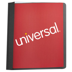 UNV57120 | UNIVERSAL OFFICE PRODUCTS
