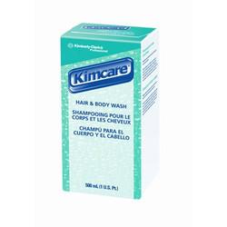 Kimberly-Clark | KCC 92542