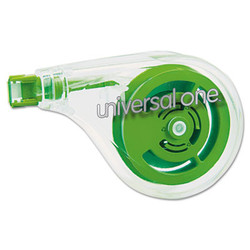 UNV75609 | UNIVERSAL OFFICE PRODUCTS