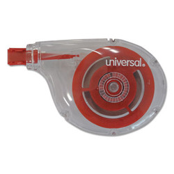 UNV75612 | UNIVERSAL OFFICE PRODUCTS