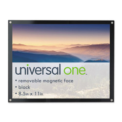 UNV76856   UNIVERSAL OFFICE PRODUCTS