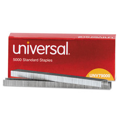 UNV79000   UNIVERSAL OFFICE PRODUCTS