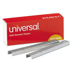 UNV79000VP | UNIVERSAL OFFICE PRODUCTS