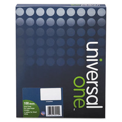 UNV80223   UNIVERSAL OFFICE PRODUCTS