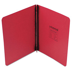 UNV80579 | UNIVERSAL OFFICE PRODUCTS