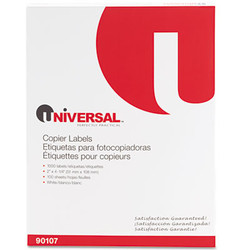 UNV90107 | UNIVERSAL OFFICE PRODUCTS