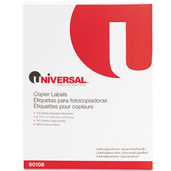 UNV90108 | UNIVERSAL OFFICE PRODUCTS