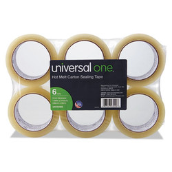 UNV93000 | UNIVERSAL OFFICE PRODUCTS