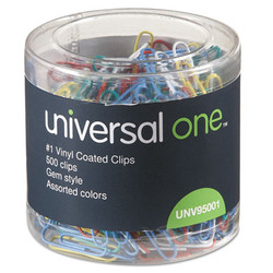 UNV95001 | UNIVERSAL OFFICE PRODUCTS