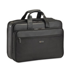 USLSGB3004 | UNITED STATES LUGGAGE