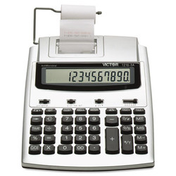 VCT12103A | VICTOR TECHNOLOGIES