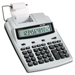 VCT12123A | VICTOR TECHNOLOGIES