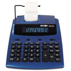 VCT12253A | VICTOR TECHNOLOGIES