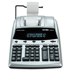 VCT12403A | VICTOR TECHNOLOGIES