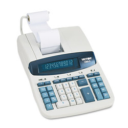VCT12603 | VICTOR TECHNOLOGIES