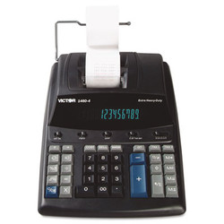 VCT14604 | VICTOR TECHNOLOGIES