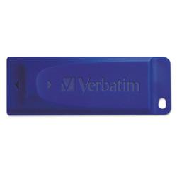 VER97408 | VERBATIM CORPORATION