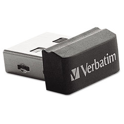 VER97463 | VERBATIM CORPORATION