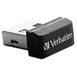 VER97464 | VERBATIM CORPORATION