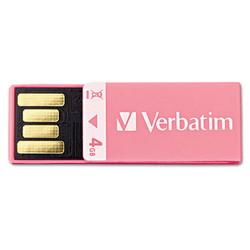 VER97549 | VERBATIM CORPORATION
