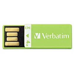 VER97556 | VERBATIM CORPORATION