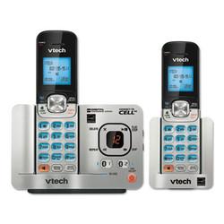 VTEDS65212 | VTECH COMMUNICATIONS