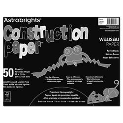 WAU20701   WAUSAU PAPERS