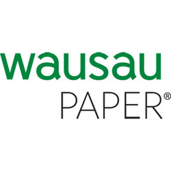 WAU80213 | WAUSAU PAPERS