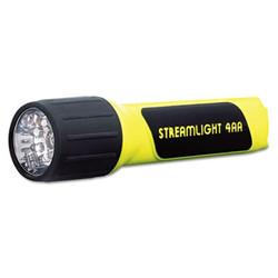 Streamlight   LGT 68244